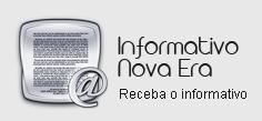 Informativo Nova Era